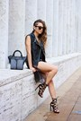 Black-strappy-shoedazzle-shoes-black-danielle-nicole-bag
