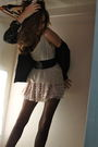 Black-eminance-coat-beige-moda-internacional-shirt-beige-zara-skirt-access