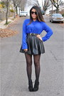 Steve-madden-boots-forever21-skirt-blu-pepper-top