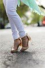 White-h-m-jeans-charlotte-russe-bag-love-culture-heels
