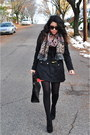 H-m-coat-steve-madden-boots-h-m-tights-h-m-scarf-oasap-bag