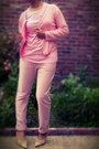 Pink-khaki-old-pants