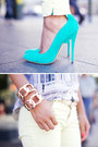 Sky-blue-alice-mccall-top-aquamarine-jennifer-hawkins-for-siren-heels