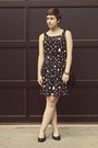 Urban-outfitters-dress
