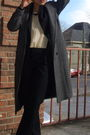 Gray-vintage-coat-black-emanuel-ungaro-blazer-beige-vintage-blouse-black-l