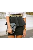 unknown skirt