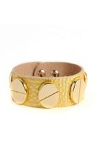 Comme ca bracelet