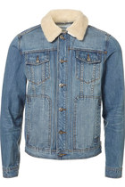 Blue-topm-jacket