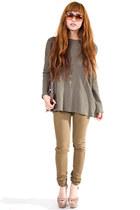 Camel-thvm-atelier-jeans