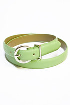 Lime-green-number-a-belt
