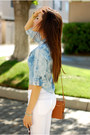 White-henry-belle-co-jeans-periwinkle-similar-flirt-catalog-shirt