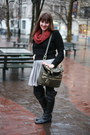 In-love-with-fashion-sweater-allibelle-bag-guess-skirt
