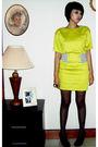 Green-flea-market-dress