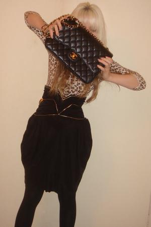 sass&bide skirt - bardot