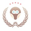 owlmonkeys