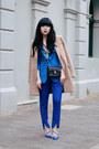 Chanel-255-mini-bag