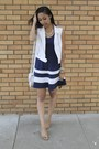 Skater-cut-charlotte-russe-dress-crossbody-aeropostale-bag