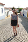 Ruby-red-suiteblanco-bag-ruby-red-primark-belt-cream-pearls-ebay-necklace
