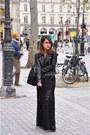 Black-faux-leather-zara-jacket-black-leather-longchamp-bag