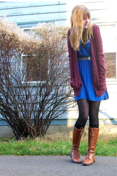 Black Leggingsown Boots Fashion Forums Page 2