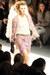 Custo-barcelona-top-custo-barcelona-skirt