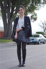 Jimmy-choo-boots-31-phillip-lim-jacket-see-by-chloe-blouse-asoscom-skirt