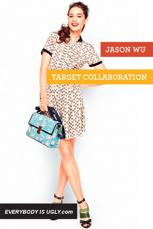 Jason-wu-for-target-dress