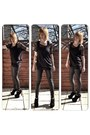 Black-mesh-upper-palatinate-rocks-t-shirt