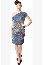 Pam-arch-london-dress