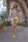 White-h-m-garden-collection-dress