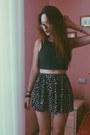 H-m-top-sheinside-skirt