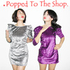 popped_tothe_shop