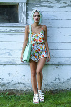 Meet Alanna Durkovich of Xander Vintage