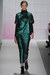 Dark-green-tibi-coat