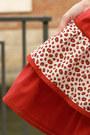 Red-lolita-handmade-skirt-white-anna-house-blouse-red-rhs-bodyline-wedges