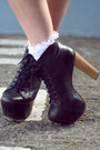 Black-litas-jeffrey-campbell-boots-ruby-red-hot-air-balloon-aupie-dress
