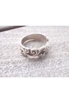 Rachel-marie-designs-ring