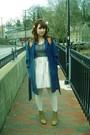 Gray-forever-21-shirt-white-harrah-skirt-white-na-ebay-skirt-white-kohls-