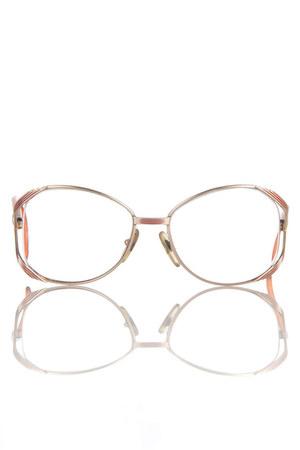 christian dior glasses