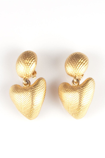 Essex earrings