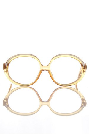christian dior glasses