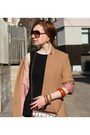 Camel-h-m-coat-black-asos-dress-dark-brown-marina-de-golle-bag