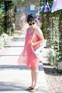Color-anthropologie-dress-color-charmingcharlie-bag-design-aldo-necklace