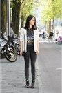 Charcoal-gray-river-island-jeans-white-tuxedo-river-island-blazer