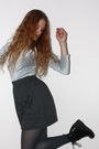Silver-vintage-top-gray-american-apparel-skirt-black-vintage-purse-gray-h-