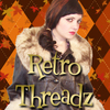 7124760816retrothreadz_autumn_retro_threadz_image-1
