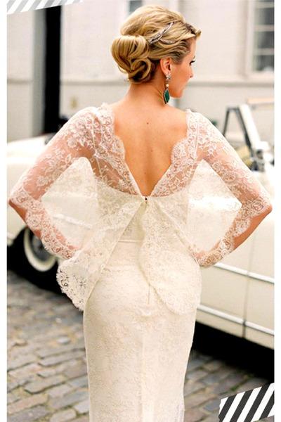 White-dress_400