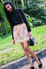 Black-asos-shirt-black-just-fab-bag-camel-cutout-skirt-gracia-skirt