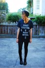Black-urban-outfitters-jacket-black-black-milk-clothing-leggings