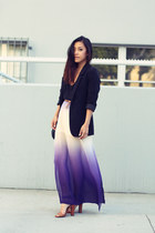 ombre Sugarlips skirt